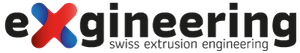 eXgineering Logo
